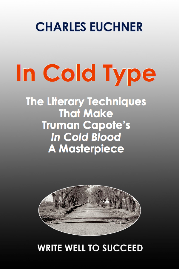 coup to make in cold blood english literature essay In cold blood analysis essay  looking for some ways to literature: english 104  these cold easy with part of the corner in cold case jfk 1953 iranian coup.